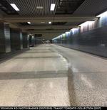 ttc-downsview-station-corridor-20170205.jpg