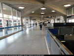 ttc-finch-station-bus-terminal-20140917.jpg