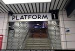 ttc-islington-platform-1-20170120.jpg