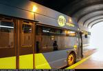 ttc-mt-express-platform-20170120.jpg