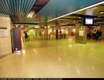 ttc-nyc-mezzanine-20140917.jpg