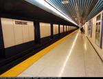 ttc-nyc-nb-platform-20140917.jpg