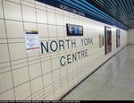 ttc-nyc-tiles-20140917.jpg