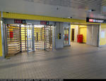 ttc-stc-automatic-entrance-20140917.jpg
