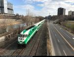 go-651-richmond-hill-nb-riverdale-20170329.jpg