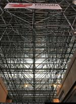 go-union-station-scaffolding-20170310.jpg