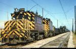 grr-230-335-galt-1957-07-18.jpg