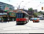 ttc-4033-eb-nb-queen-broadview-20130626.jpg