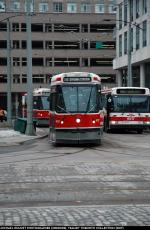 ttc-4037-queens-quay-loop-20060103.jpg