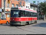 ttc-4054-broadview-dundas-20130716.jpg