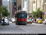 ttc-4120-nb-victoria-dundas-diversion-20050729.jpg