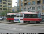 ttc-4158-spadina-richmond.jpg