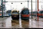 ttc-4500-4229-roncesvalles-19991205.jpg