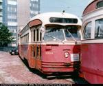 ttc-4504-wychwood-dead-1989.jpg