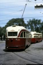 ttc-4575-4743-earlscourt-19650530.jpg