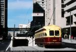 ttc-4607-harbourfront-bay-19900626.jpg