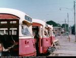 ttc-4996-4525-4355-wychwood-1989.jpg