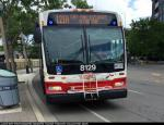 ttc-8129-fort-york-20160713.jpg
