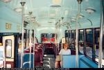 ttc-a8-pcc-interior-back-19980628.jpg