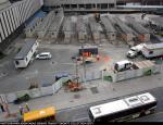ttc-eglinton-demolition-201609-1.jpg