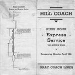 ttc-hill-coach-panphlet-1.jpg