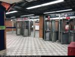 ttc-lawrence-north-exit-20170310.jpg