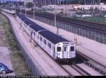 ttc-montrealers-kipling-19820806.jpg