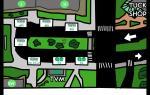 dc-uoit-platform-map.jpg