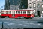 ttc-2556-dundas-church-195207.jpg