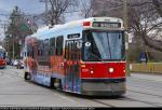 ttc-4085-connaught-20170416.jpg