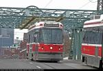 ttc-4160-queen-don-eb-20111219.jpg