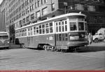 ttc-2470-bay-high-park-19500502.jpg