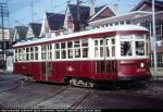 ttc-2744-connaught.jpg