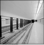 ttc-royal-york-platform-1968-2.jpg