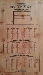 mt-arrow-bus-lines-schedule-19570601.jpg
