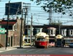 ttc-4662-nb-danforth-cedarvale-19680510.jpg