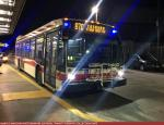 ttc-8571-broadview-20170514.jpg