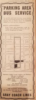 ttc-parking-area-advertisement-19470108.jpg