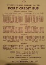ttc-port-credit-schedule-1948.jpg