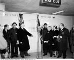 ttc-union-ceremonies-19540330.jpg