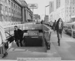 ttc-union-entrance-19781116.jpg
