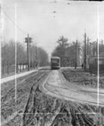 ttc-victoria-pk-south-kingston-rd-1922.jpg