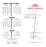 ttc-59-north-yonge-tt-19760627.png