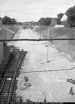 ttc-davisville-yrd-looking-north-1953-3.jpg