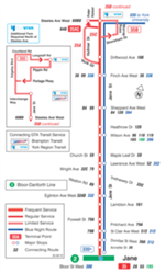 ttc-035-map-20171103.png