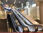 ttc-407-escalator-to-terminal-20171218.jpg