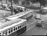 ttc-dundas-bathurst-looking-sw-1943.jpg