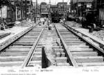 ttc-dundas-east-to-bathurst-1923.jpg