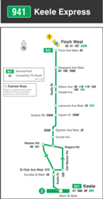 ttc-941-map-20181118.png