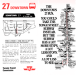 ttc-27-downtown-map-19870726-1.png